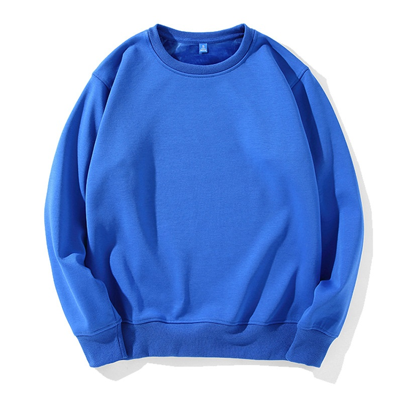 Fleece Sweatshirts